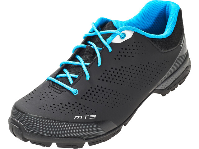 Shimano SH-MT301 Chaussures, black
